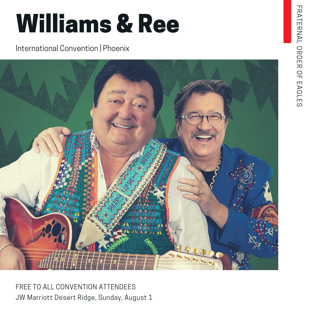 Williams & Ree.png
