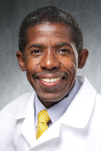 Iowa Names Dr. Abel Chair and DEO of Department of Internal Medicine
