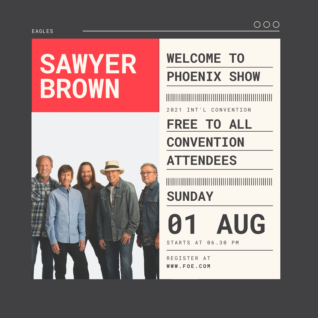 Sawyer Brown.png