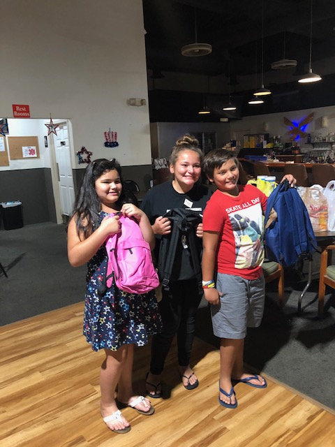 4299 backpack donation.jpg