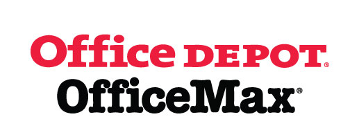 Office Depot And OfficeMax Are Now 1 Company! Members Save Up To 80% Off  Over 93,000 Products. Save On Your Printing, Cleaning And Furniture Needs.
